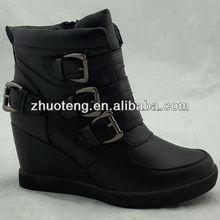 fashion inside increase heel shoes for women