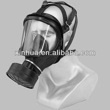 MF14 smoke respirator