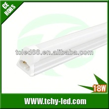 WW/NW/CW smd t5 led tube distributor
