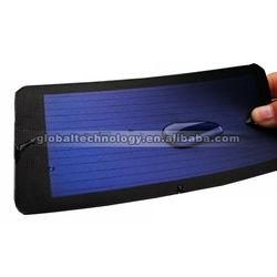 1w 1.5v Solar Panel for Mobile Phone