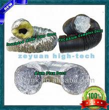 Flexible Duct for Hydroponics / Ventilation Fans / Carbon Filters
