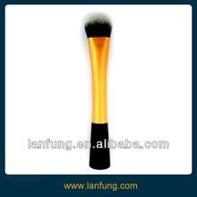 Expert Face Brush/ makeup brushes , beauty brush , facial brush
