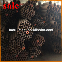 hs code carbon seamless steel pipe