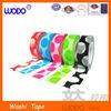 2013 New style washi tape, washi paper tape,washi tape
