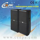 Professional Audio Speaker CE-725