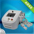 تجنب غرفة العمليات وتجنب التخدير المهنية اللاسلكية والموجات فوق الصوتية آلة شفط الدهون