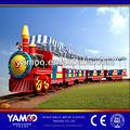 De dibujos animados última parque de atracciones trenes venta