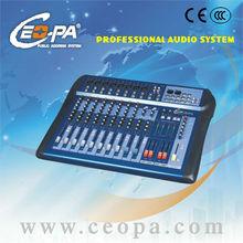 Audio Mixer CE-F12