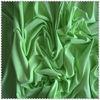 nylon lycra fabric for underwear