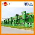 2013 New industrielle équipement de collecteur de poussière à Cyclone