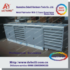 Factory Customize Workshop Toolbox Rolling Cabinet AX-96144