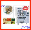 Large automatic vertical packaging machine for big bags JT-720