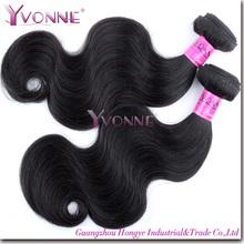 Cheap Cambodian Hair 100% free weave hair packs