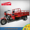 DOHOM 150CC tuk tuk tricycle with passenger seat