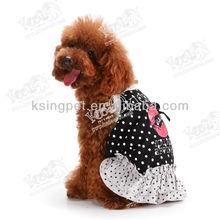 Monroe brace dog dresses Wholesale Cheap Pet Products