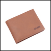 2015 New arrvial cheap top quality genuine mens leather wallets