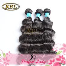Virgin Brazilian Hair manufacturing china supplier,Wholesale raw hair alibaba china , body wave cheap virgin brazilian hair