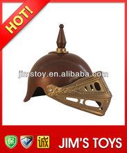 roman armor helmet for kids