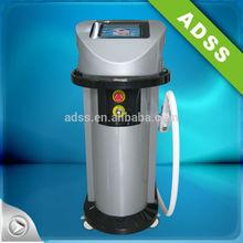 beauty machine home use ipl skin care