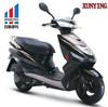 80cc 125cc pocket bikes cheap for sale/ motors for home appliances XY