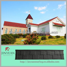 Thermal insulation zinc roof sheet price
