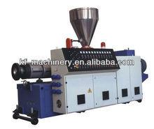 Top Quality Best Price Energy-saving Utility SES Single Screw Extrusion Granulator Equipment, Contact Now!!