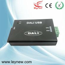 DALI Master Controller