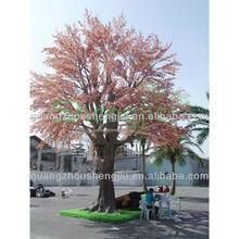 Artificial cherry blossom tree/fake cherry blossom tree/artificial cherry tree
