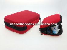 EVA first aid bag / first aid kit