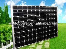 2014 Best 220W 230W 240W 250W Solar Panels/PV solar panel