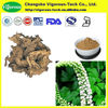 Pure 5% Triterpene glycosides cimicifuga racemosa extract