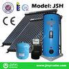 EN12976 Solar Keymark Pressurized Split Solar Water Heater (100,200,300,400,500,600,700,800,900,1000 liters)