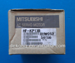 Servo Motor HF-KP13B Mitsubishi Motor