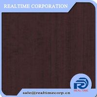 decorative lamination pvc sheet