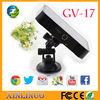 Android TV Box Camera High Clear TV Box----GV 17