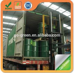 Go Green Cold Asphalt Emulsion