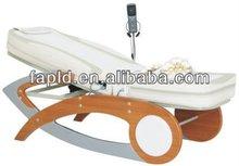music jade roller thermal massage table 6018K