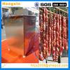 sausage linking machine/sausage linker /sausage production line /sausage making machine