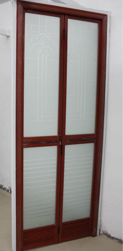 Aluminum Doors For Bathroom Images & Aluminum Doors: Aluminum Doors For Bathroom
