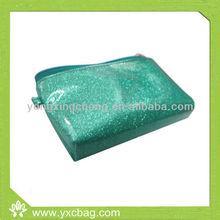 Green Clutch Bag for Women