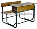 Table mobilier scolaire montessori hd jouer l'école. table table en bois dessins