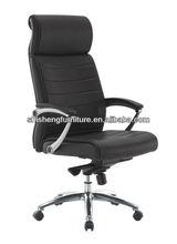 SC-7005 boss chair chair office
