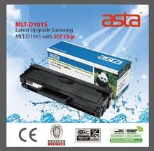 Compatible laser toner cartridge china supplier DR-3200 For Brother