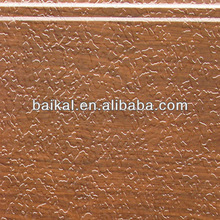 decorative lighted wall panels