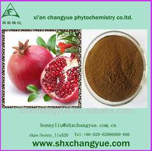 Ellagic Acid pomegranate leaf extract
