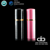 ADA-PA-318 perfume bottle aluminium/ 5ml aluminum perfume spray atomizer