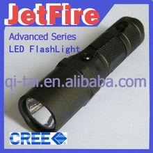 HIigh Power New Model flashlight diving