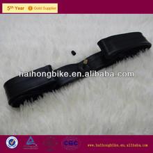 China bike inner tube manufacturer,wholesale OEM valve&length good quality inner tube/bicycle tube/bike inner tube in bulk