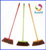 fashion plastic broom top quality
