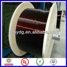 UL approved electrical wire manufacturer from China top sales
